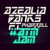 Azealia Banks - ATM Jam (feat. Pharrell) [HQ Snippet, Untagged]