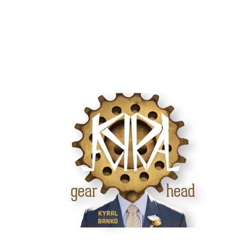 Gear Head (Kyral x Banko Original)
