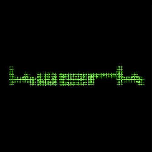 "Free DL - KWeRK ""Planet Angel"" Promo Mix June 2013"