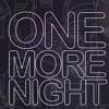 One more night - maroon5 (dj ash t remix)