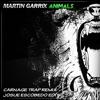Martin Garrix - Animals (Carnage Festival Trap Josue Escobedo Edit)
