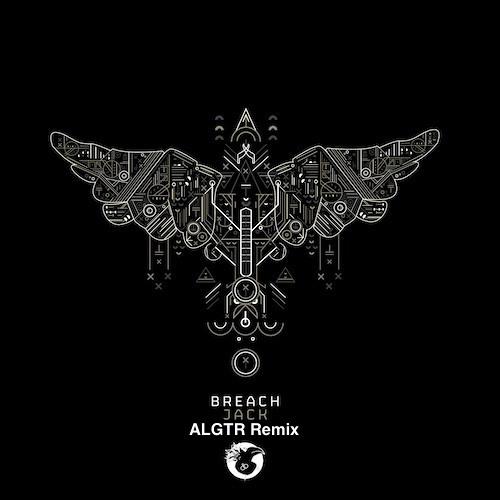 Breach - Jack (ALGTR Remix)