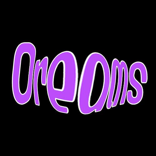 Dj Nexus - Hardcore dreams