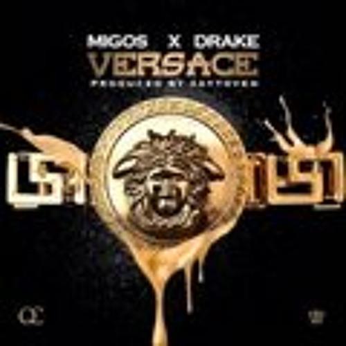 Versace Migos Drake ShaMix