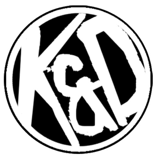 K&D PRO - Medieval