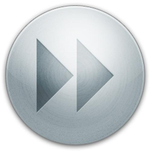 nCamargo - Forward - Free DL