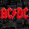 AC - DC vs. D - Rashid & Blasterjaxx - TNT (Dan!zer Bootleg Edit) [Preview]