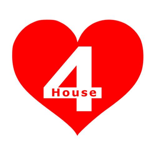 Love 4 House DJs
