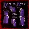 Judas - Depeche Mode (Songs of Faith and Devotion)Adaptada