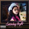 Natalia Kills - Saturday Night
