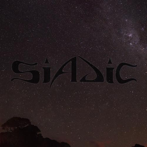 Siadic - Snake Eyes
