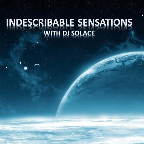 Indescribable Sensations Episode 36
