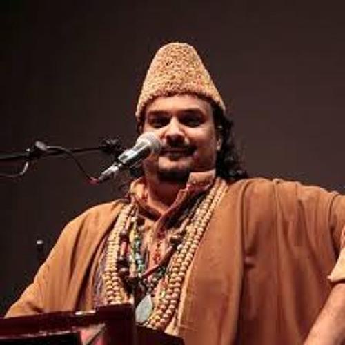 Tajdar e Haram - Amjad Sabri
