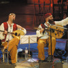 Chehade Brothers - Fok El Nakhe l الاخوين شحاده - فوق النخل
