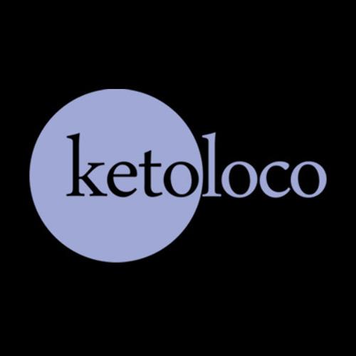 EWAN SMITH: Ketoloco Mix (July 2013)