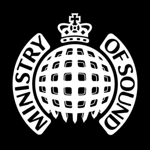 Luigi Rocca Live @ Ministry Of Sound :: 21-06-2013