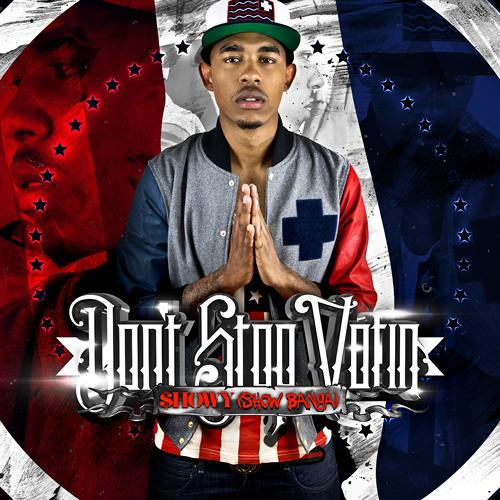 Download Show Banga ft Kool John - First Nite  prod by DaveODash