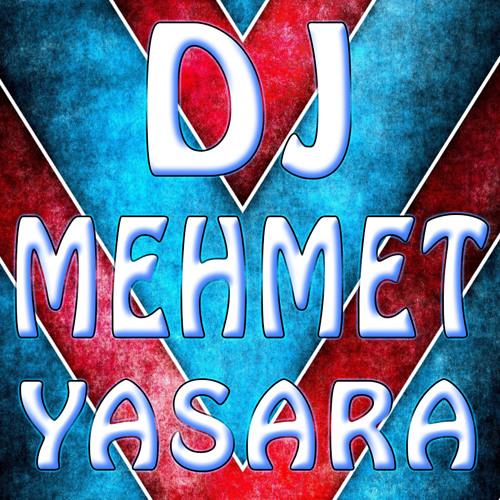 Mr. President - Coco Jambo (Coskun Karadag 2013 Remix) Demo