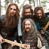 Horrible Histories - The Viking Song - 'Literally'