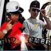 Dejame desirte, Dominip y Emerson ft yam  (Prod By Dinastia Music) Villa Nueva RecordS