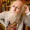 Horrible Histories - Charles Darwin - Natural Selection