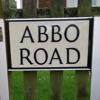 Happy Town - Abbo (AREmusic 3xBedstudio demo)