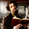 Horrible Histories - Charles Dickens