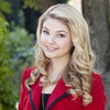 .Star Stefanie Scott's Official GIRL I USED TO KNOW