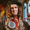 Horrible Histories - Henry VII - The Original Tu-Tu-Tudor