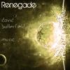 David Butterfield - Renegade
