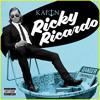 KAPTN - RICKY RICARDO (RO$EGOLD x DOA REMIX)