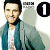Dimitri Vegas & Like Mike @ BBC Radio 1 Dance Anthems GuestMix ( 2013-06-29 )