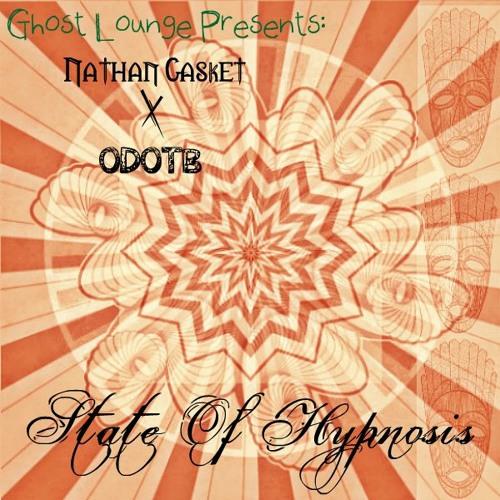 Nathan Casket - All Gold Ft. ODOTB (Prod. By DopantBeats)