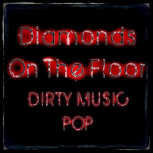 Diamonds On The Floor (Official Teaser)