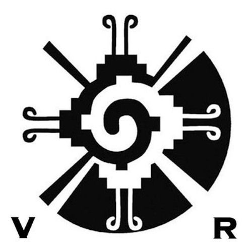 Fernando Santos - Spank Me (Wii Ayres & Rodrigo Moura Remix) [Votan Records]