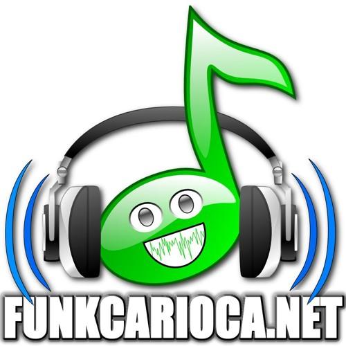 Mc Tomaz - Deixa o Bonde Babando(Dj Godoi funk Carioca)