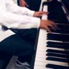 Beethoven - Fur Elise - Piano Solo