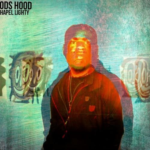 God's Hood