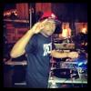 DJ T Gutta (Brand New July 2013 Mix)