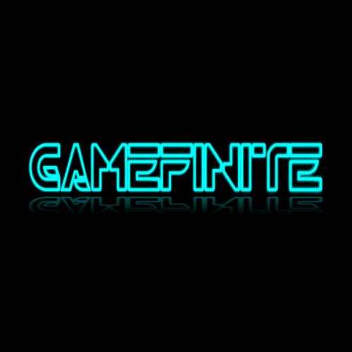 Gamefinite - ORIGINAL