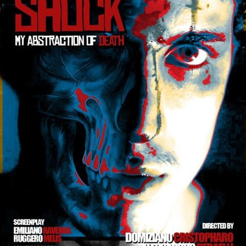 Shock_My Abstraction of Death_Main Title