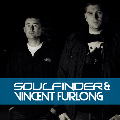Sleepless Nights on goldenwings - With Soulfinder & Vincent Furlong (Hour 1 by Vincent Furlong))