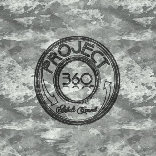 P360 TEASER!!!!!!
