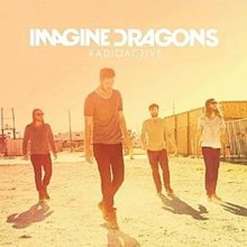 Imagine Dragons - Radioactive (Chiptune Remix)