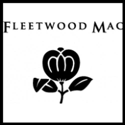 """Tusk"" - Fleetwood Mac"