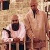 الأخوين شحادة - نيال قلبو فاضي | Chehade Brothers -Niyal Albou 