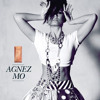 Agnes Monica - Bad Girl