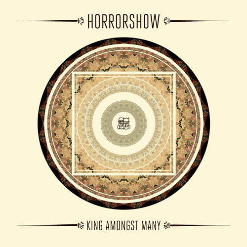 Horrorshow - Dead Star Shine