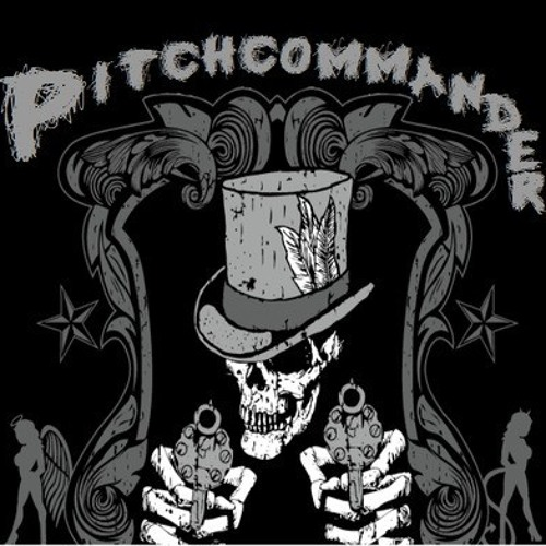 PITCHCOMMANDER (GER) ON TOXIC SICKNESS RADIO | GABBER SET | SHOW #22 | 3RD JULY 2013