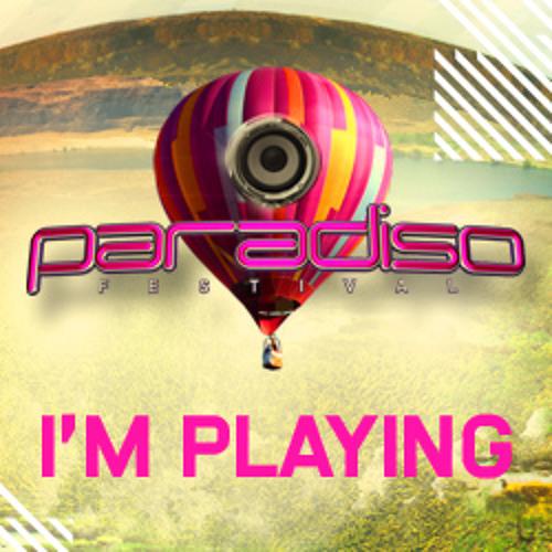 Paradiso 2013